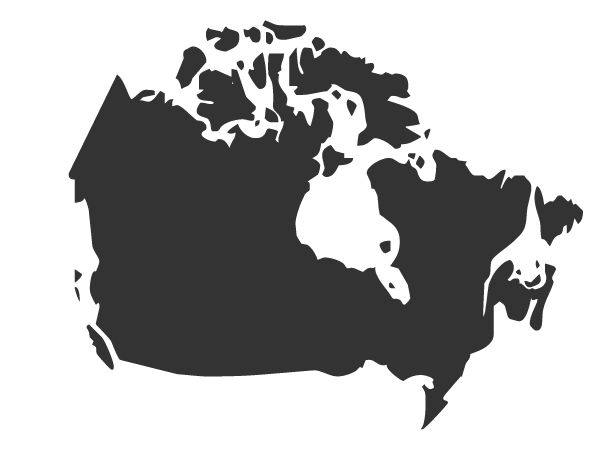 Outline Map Usa And Canada on maps for marketing, maps for email, create maps for presentations, maps for speeches, editable maps for presentations, maps for books, maps for brochures, maps for reports, maps for first grade, maps for projects, maps for invitations, clip art presentations, world map for presentations, make maps for presentations, maps for home, business cartoons for presentations, us maps for presentations, maps for games, maps for writing, maps for ppt,