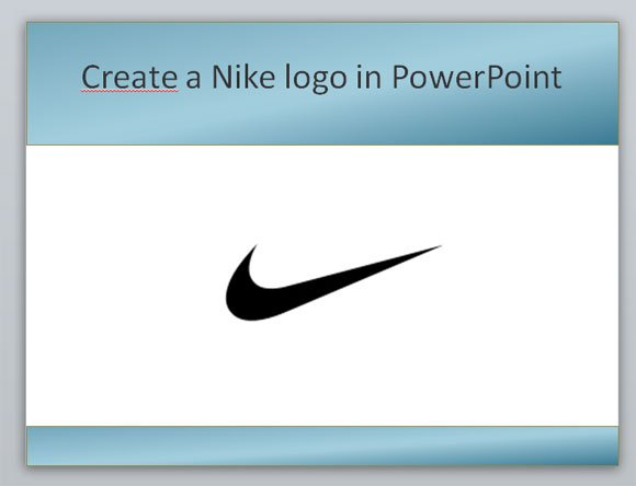 how to draw shapes in powerpoint
