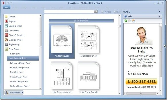 Free Serial For Smartdraw Cracked Version Of Fraps