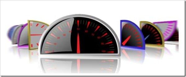 Excel dashboard gauges agipeadosencolombia excel dashboard gauges pronofoot35fo Images