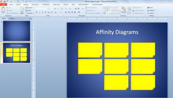 Diagram affinity diagram template free : Affinity Diagram Template, Affinity, Free Engine Image For ...