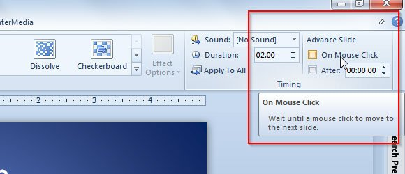 powerpoint vba add pdf to slide