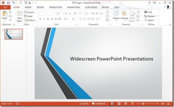 microsoft powerpoint themes  images  reverse search, Powerpoint