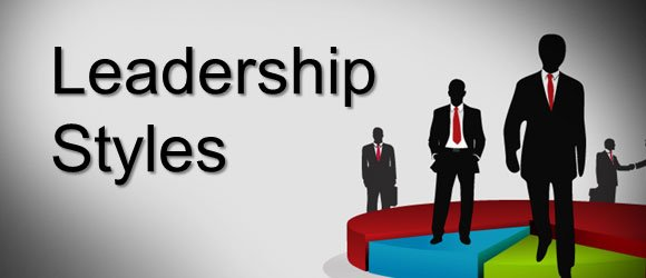 Leadership styles ppt time management plans for nurses if you need to download powerpoint templates and backgrounds for your business presentations management or new ventures then you can download free business toneelgroepblik Gallery