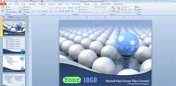 free animated powerpoint templates 2013free simple ppt