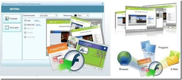 Microsoft PowerPoint on a Chromebook - Chromebook Help - Google