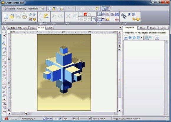 Corel Draw 13 Keygen Download Programspace