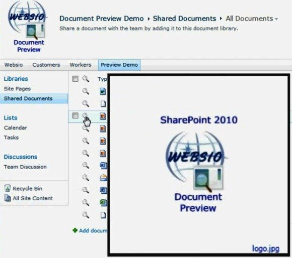 sharepoint 2010 powerpoint services Used to prepare office powerpoint presentations for viewing and editing in a web browser see also the sharepoint service, office web apps services.