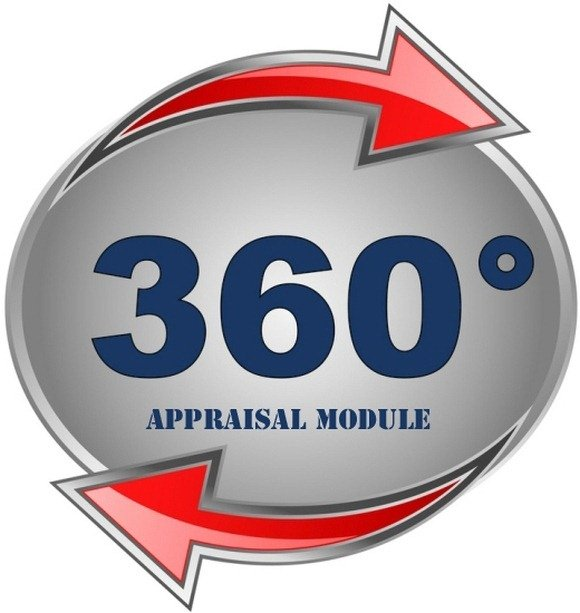 360 degree performance review template - download the kineo 360 appraisal module for moodle
