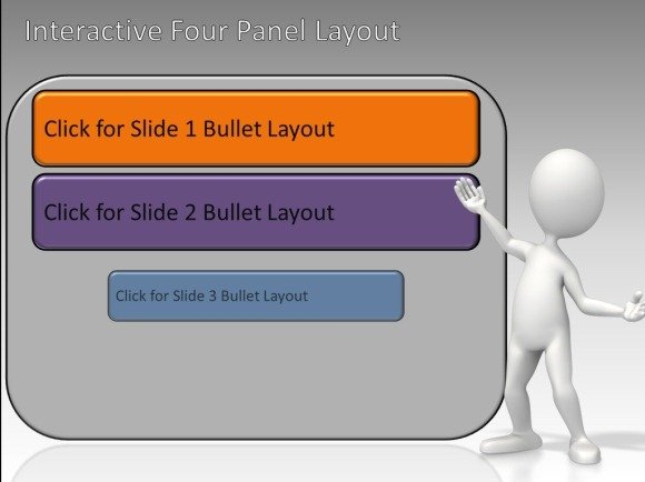 How To Add Clipart In Powerpoint 2007