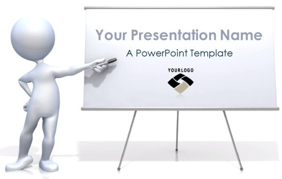 10 Animated PowerPoint Templates Guaranteed To Impress ...
