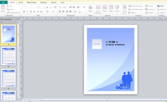 Engineering ppt templates free download powerpoint for Ucsf powerpoint template