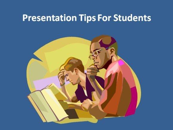 Powerpoint presentation maker online
