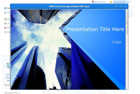 how to see 2 pdf slides per page