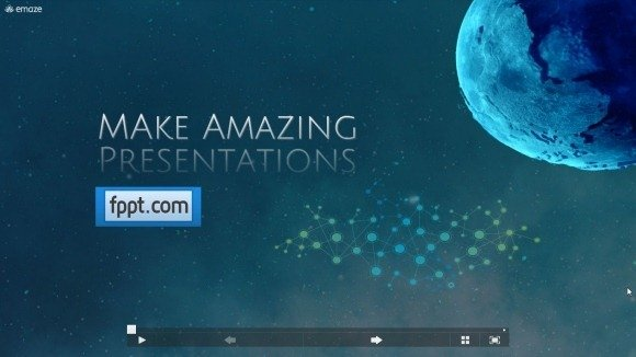 Best Free Tools to Make Presentations Online With Animations, Videos ...