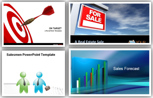 ... Footer to your PowerPoint 2010 Presentation | PowerPoint Presentation