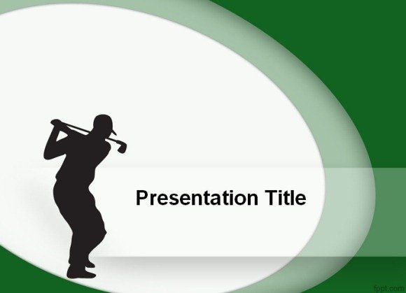 Best Sports PowerPoint Templates | PowerPoint Presentation