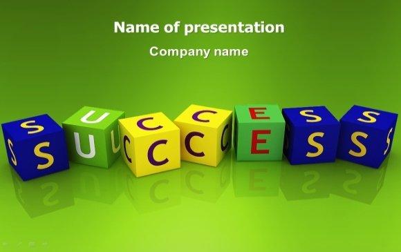 image gallery interesting powerpoint topics