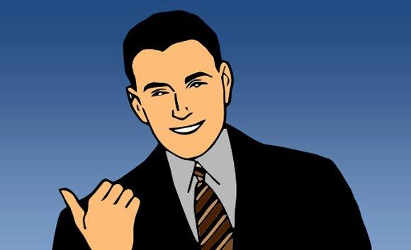 ... /uploads/2013/12/How-To-Prepare-A-Wonderful-Retirement-Speech.jpg