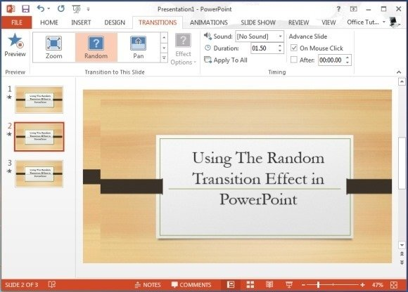 how to get powerpoint 2013 for free
