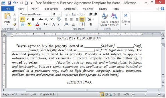 buy sell agreement powerpoint presentation Buy sell agreement powerpoint presentation essay writing service.