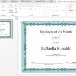 blue-chain-design-certificate-template-for-employee-of-the-month