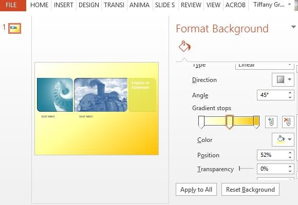 japanese restaurant menu template vector free download