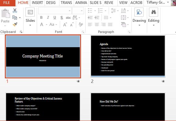 Creative Meeting Agenda Template Dzeo Tk
